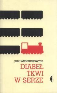 Diabeł tkwi w serze (пол.)