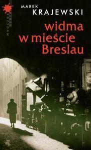 Widma w mieście Breslau (пол.)