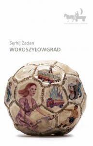 Woroszyłowgrad (пол.)
