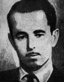 «Репортаж із заповідника імені Берії» Валентина Мороза як виклик радянській тоталітарній системі