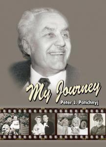 My journey (англ.)