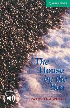 The House by the Sea. Level 3