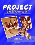 Project  New  Grammar