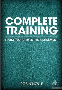 Complete Training: From Recruitment to Retirement