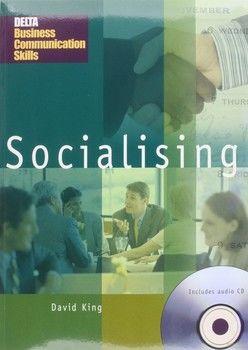 DBC: Socialising